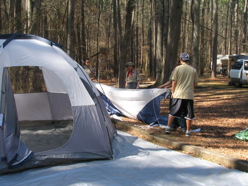 2_camp