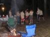 4_camp
